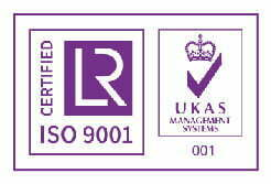 ISO 9001 2015-01