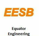 Equator Engineering