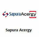 Sapua Acergy