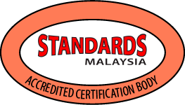 standards-symbol